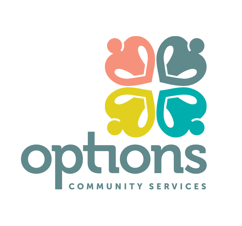 Options Community Services BC