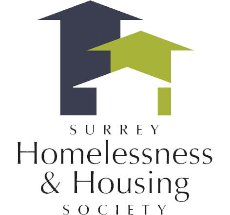 Homelessness Services Association of British Columbia